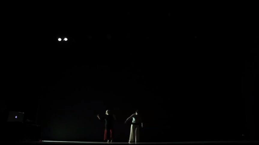 o sopro_ no teatro-cine torresvedras_